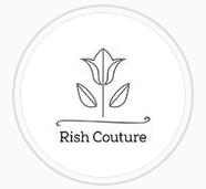 rishcouture.com